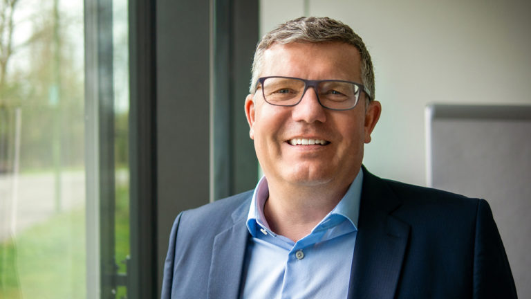 'RISE with SAP': Kunstgriff für Business Transformation-as-a-service in der Cloud