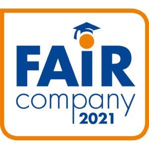 fair-company-1537