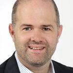 michael_schmidt_bauer_teilprojektleiter sap s4h finance bauer ag leiter controlling klemm bohrtechnik gmbh