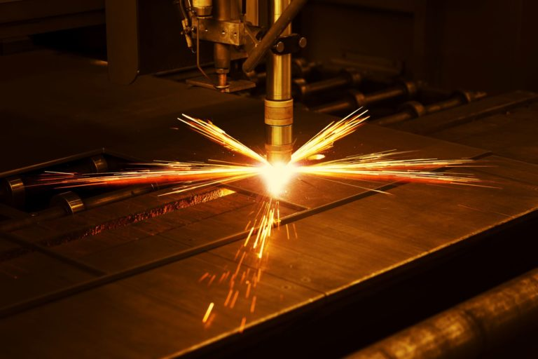 Steel Company SPS migrates into S/4HANA Private Cloud