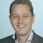 schlenker-joachim_roche_stream lead financial planning & analytics - aspire program