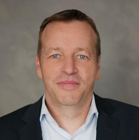 Stefan Risse