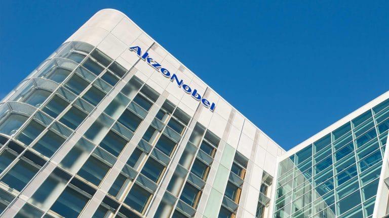 Kemira bindet AkzoNobel-Sparte in SAP-Welt ein